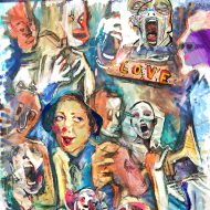 כולנו כמהים לאהבה